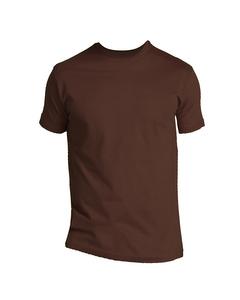 Sols Heren Keizerlijke Zwaargewicht T-shirt Met Korte Mouwen