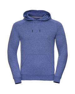 Russell Mens Hd Hooded Sweatshirt