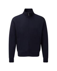Russell Herren Authenitc Sweatshirt Jacke