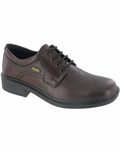 Cotswold Sudeley Mens Waterproof Shoe / Mens Shoes