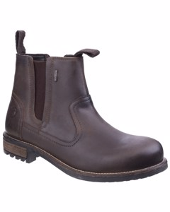 Cotswold Mens Worcester Walking Boots