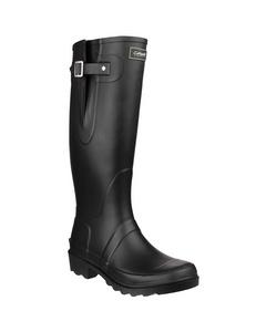 Cotswold Unisex Ragley Waterproof Wellington Boots