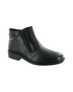 Cotswold Kelmscott Mens W/p Shoe / Mens Shoes / Mens Boots