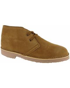 Cotswold Sahara Desert Boot / Mens Boots