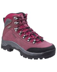 Cotswold Mens Westonbirt Waterproof Hiking Boots