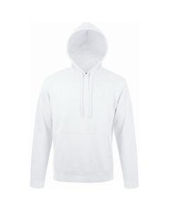 Sols Snake Unisex Hooded Sweatshirt / Hoodie