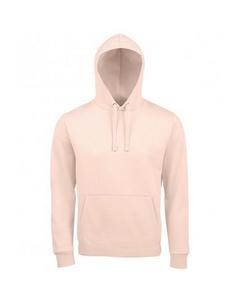 Sols Unisex Adults Spencer Hooded Sweatshirt