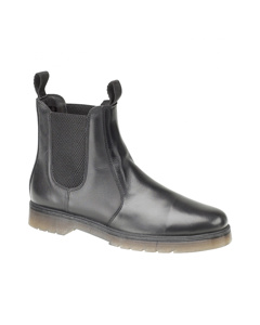 Amblers Colchester Mens Boot / Womens Boots / Boots