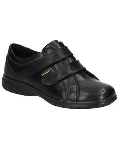 Cotswold Damen Haythrop Klettverschluss Schuhe