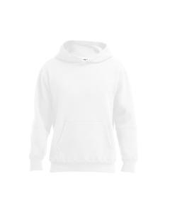 Gildan Volwassenen Unisex Hammer Hooded Sweatshirt