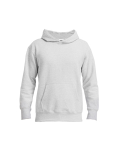 Gildan Adults Unisex Hammer Hooded Sweatshirt