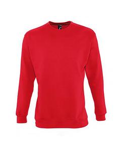 SOLS Unisex Supreme Sweatshirt