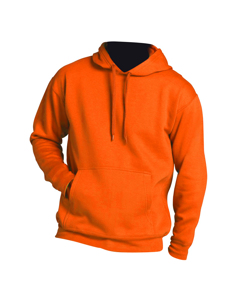 Sols Slam Unisex Hooded Sweatshirt / Hoodie