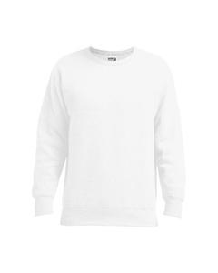 Gildan Adults Unisex Hammer Sweatshirt