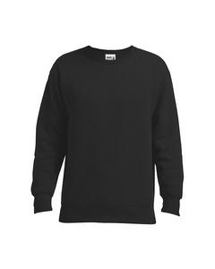 Gildan Erwachsene Unisex Hammer Sweatshirt