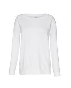 AWDis Hoods Damen Sweatshirt Girlie Fashion
