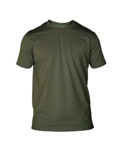 Duke Mens Flyers-2 Kingsize Crew Neck T-shirt