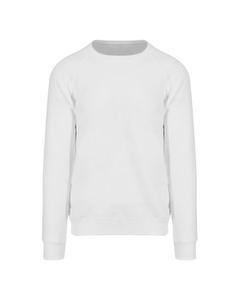 Awdis Just Hoods Mens Graduate Heavyweight Sweatshirt