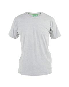 Duke Herren T-Shirt Flyers-1 mit Rundhalsausschnitt