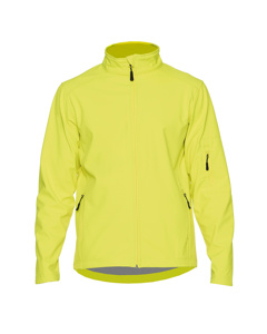 Gildan Mens Hammer Soft Shell Jacket