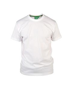 Duke Herren D555 Kingsize Flyers-1 T-Shirt