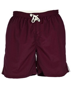 Duke Mens Yarrow D555 Full Length Swim Shorts