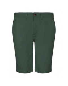 SOLS Herren Jasper Bermuda Shorts