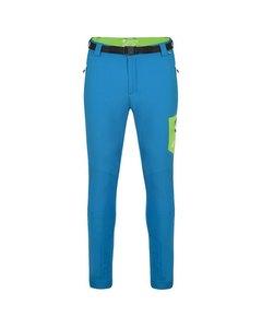 Dare2b Herren Disport Leichte Multi Taschen Walking Hose