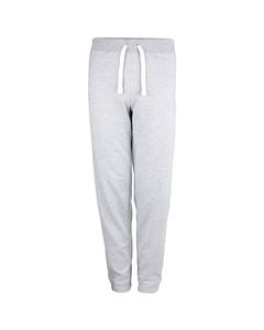 Awdis Damen Trainingshose / Jogginghose mit elastischem Beinabschluss