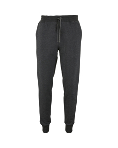 Sols Heren Jake Slim Fit Jogging Bottoms