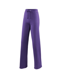 Awdis Girlie Damen Trainingshose / Jogginghose