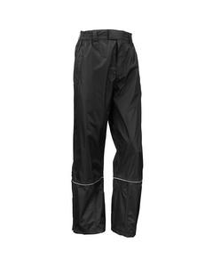 Regatta Herren Arbeitshose / Trekking-Hose Max, verschiedene Beinlängen