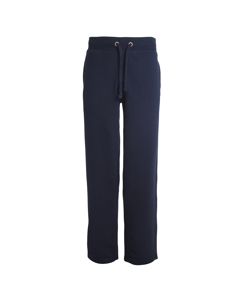 Awdis Heren Zwaargewicht Campus Sweatpants / Jogging Bottoms