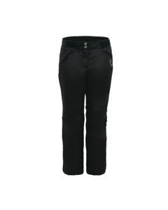 Dare 2b Womens/ladies Impede Waterproof Ski Trousers