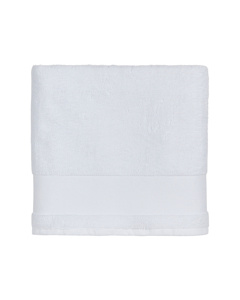 Sols Peninsula 100 Bath Sheet