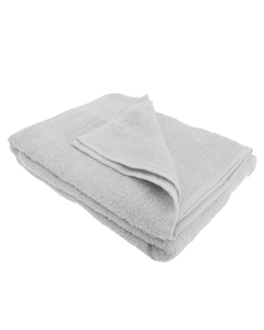 Sols Island 100 Bath Sheet / Towel (100 X 150cm)