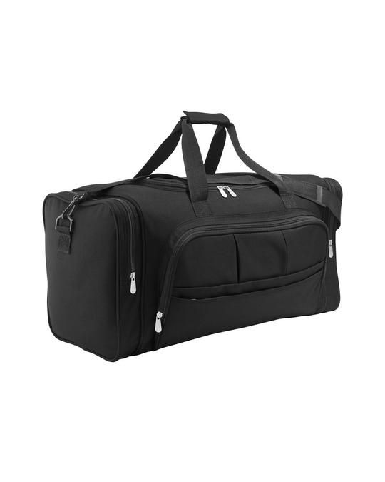 SOLS Sols Weekend Holdall Travel Bag