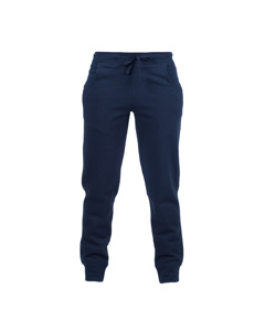 Skinni Minni Childrens/kids Slim Cuffed Jogging Bottoms/trousers