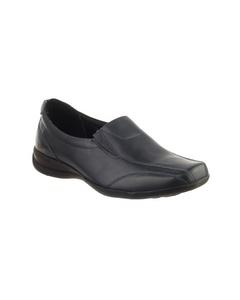 Amblers Merton Ladies Slip-on Shoe / Womens Shoes