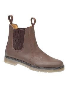 Amblers Chelmsford Dealer Boot / Womens Boots