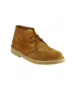 Cotswold Unisex Schuhe Sahara