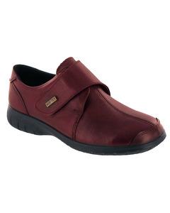 Cotswold Cranham Damen Schuhe mit Klettverschluss