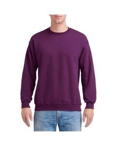 Gildan Heavy Blend Unisex Adult Crewneck Sweatshirt
