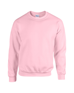 Gildan Heavy Blend Unisex Adult Crewneck Sweatshirt