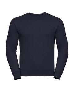 Russell Mens Authentic Sweatshirt (slimmer Cut)