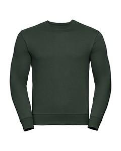 Russell Heren Authentieke Sweatshirt (slimmer Cut)