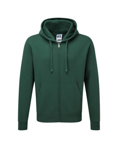 Russell Herren Authentic Kapuzenjacke