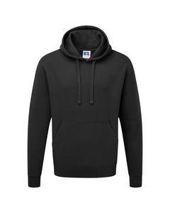 Russell Authentic Kapuzenpullover / Kapuzensweater / Hoodie