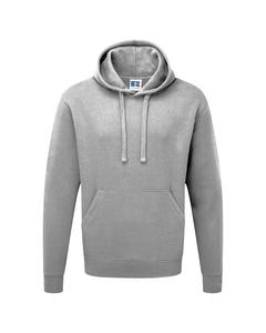 Russell Heren Authentieke Hooded Sweatshirt / Hoodie
