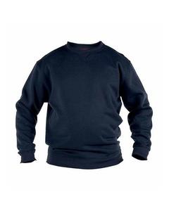 Duke Herren Rockford Kingsize Sweat Pullover